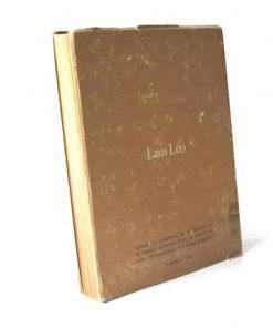 Imágen 2 del libro: Libro de Relatos - Usado