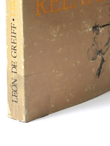 Imágen 3 del libro: Libro de Relatos - Usado