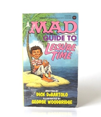 A_Mad_guide_to_leisure_time___Warner___5___1987___Libros_antimateria