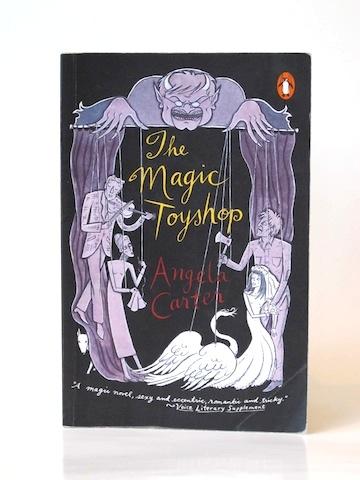 Carter_Angela___The_Magic_Toysho_1996___Libros_Antimateria_1