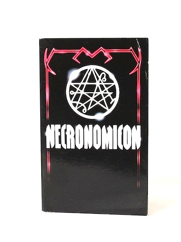 Desconocido_Necronomicon_Simon_Lovecraft__Avon_books__1980__Libros__Antimateria_1