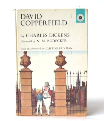 Dickens_Charles___David_Copperfield___1962___Libros_Antimateria