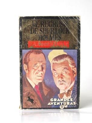 Doyle_Arthur_Conan___El_regreso_de_Sherlock_Holmes___Oveja_Negra___1984___Libros___Antimateria_2