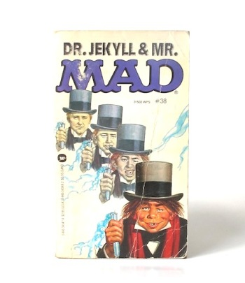 Dr_Jekyll_and_Mr_Mad___Warner___38___1987___Libros_antimateria