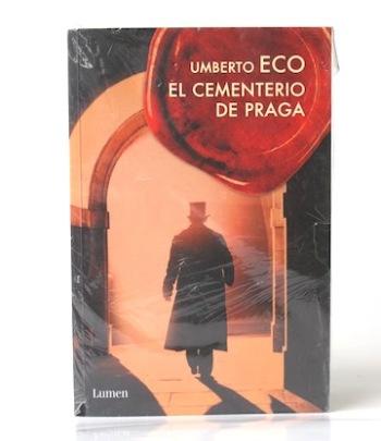 Eco_Humberto___El_cementerio_de_Prega___2010___Libros_Antimateria_1