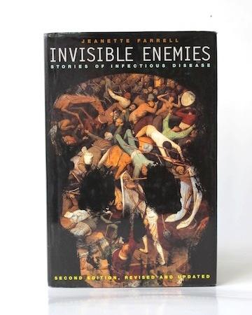 Farrell_Jeanette___Invisible_enemies___Farrar_Straus_&_Giroux___2005___Libros_Antimateria_1