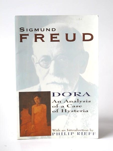 Freud,