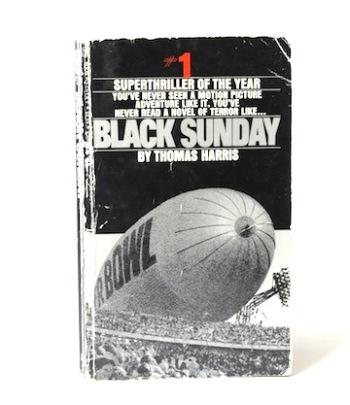Harris_Thomas___Black_Sunday___Bantam___1977___Libros_Antimateria___1
