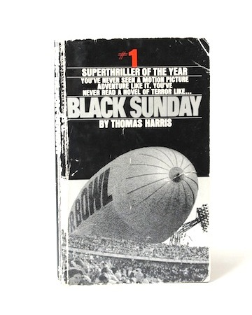 Harris_Thomas___Black_Sunday___Bantam___1977___Libros_Antimateria___1