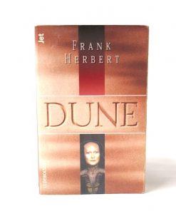 Imágen 1 del libro: Dune - Usado