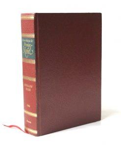 Imágen 1 del libro: Obras Selectas - Usado