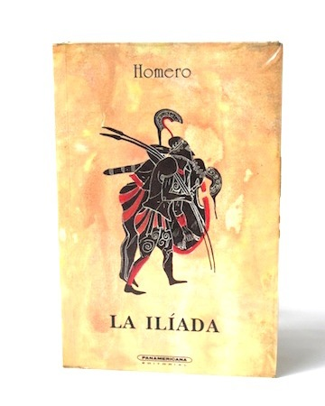 Homero___La_Iliada___Panamericana___1995___Libros_Antimateria_1