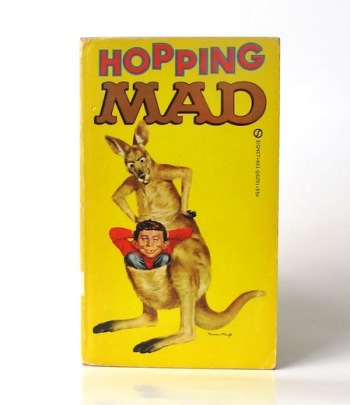 Hopping_Mad___Signet___1969___Libros_antimateria