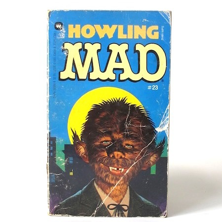 Howling_Mad___Warner___23___1986___Libros_antimateria