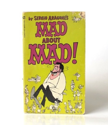 Mad_about_Mad___Signet___1970___Libros_antimateria
