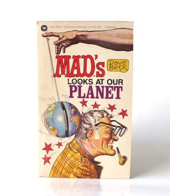 Mads_Dave_Berg_looks_at_our_planet___Warner___1986___Libros_antimateria
