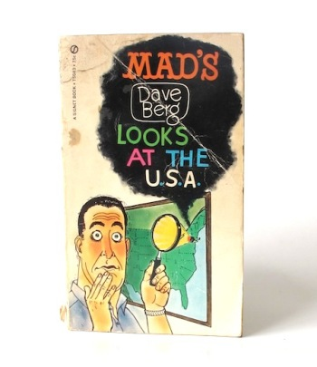 Mads_Dave_Berg_looks_the_USA___Signet___1964___Libros_antimateria