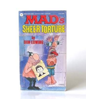 Mads_sheer_torture___Warner___1988___Libros_antimateria