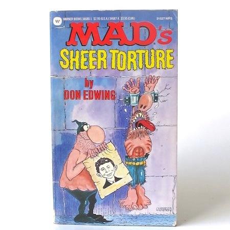 Mads_sheer_torture___Warner___1988___Libros_antimateria