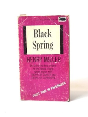 Miller_Henry___Black_Spring___Grove_Press___1963___Libros_Antimateria_1