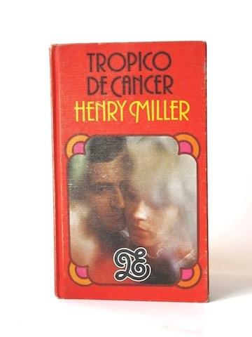 Miller_Henry___Trópico_de_Cancer___Circulo_de_Lectores___1977___Libros___Antimateria_1