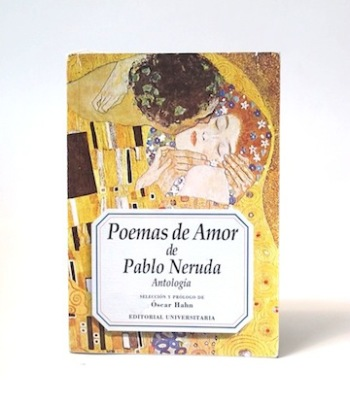 Neruda_Pablo___Poemas_de_Amor___Editorial_Universitaria___1998___Libros_Antimateria_
