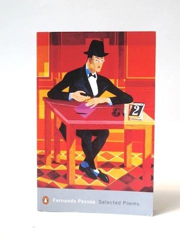 Pessoa_Fernando___Selected_Poems___Penguin___2000___Libros_Antimateria_1
