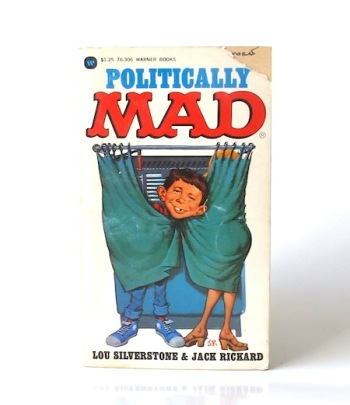 Politically_Mad___Warner___1976___Libros_antimateria
