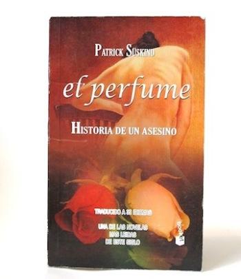 Süskind_Patrick___El_Perfume___Booket___2000___Libros_Antimateria_1