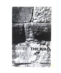 Imágen 1 del libro: The Wall - Usado
