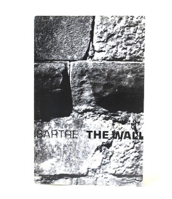Sartre_Jean_Paul___The_Wall___New_Directions___2001___Libros_Antimateria_1