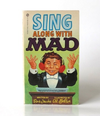 Sing_along_with_Mad___Signet___1970___Libros_antimateria