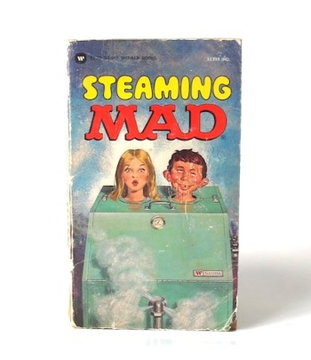 Steaming_Mad___Warner___39___1981___Libros_antimateria