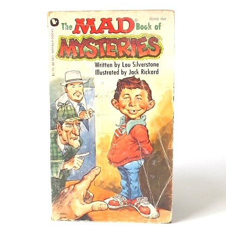The_Mad_book_of_mysteries___Warner___3___1980___Libros_antimateria
