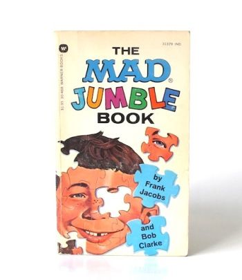 The_Mad_jumble_book___Warner___1982___Libros_antimateria