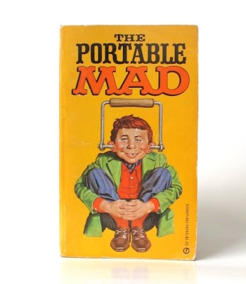 The_portable_Mad___Signet___1970___Libros_antimateria