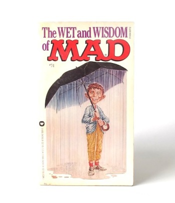 The_wet_and_wisdom_of_Mad___Warner___74___1987___Libros_antimateria