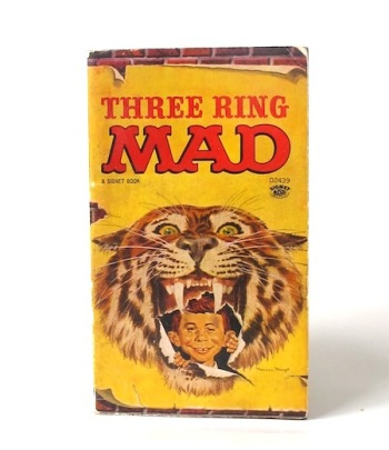 Three_ring_Mad___Signet___1964___Libros_antimateria