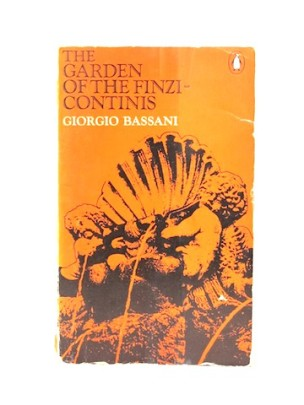 Bassani_Giorgio___The_Garden_of_the_Finzi_Continis___Libros_Antimateria_1