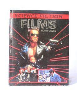 Imágen 1 del libro: Science Fiction Films - Usado