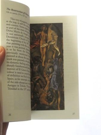El_Greco___Tf_Editores_Fundación_Amigos_del_Museo_del_Prado___2005___Libros_Antimateria_2