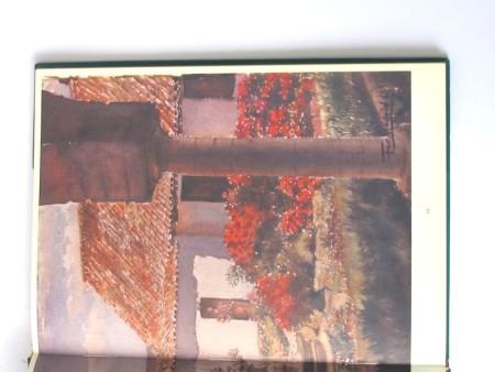 Frncisco_Madrid_El_Talento_y_el_Azar_en_el_Arte___Secretaría_de_Educación_de_Medellín___1996___Libros_Antimateria_2