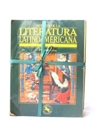 Historia_de_la_Literatura_Latinoamericana___Oveja_Negra___Libros_Antimateria_1