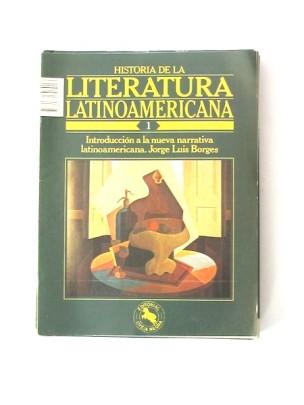 Historia_de_la_Literatura_Latinoamericana___Oveja_Negra___Libros_Antimateria_2