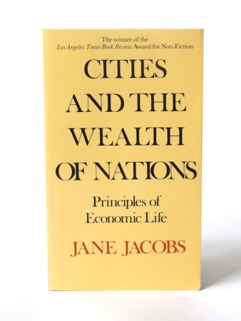 Jacobs_Jane___Cities_and_the_Wealt_of_Nations___1985====___Vintage___Libros_Antimateria1