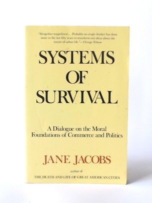 Jacobs_Jane___Systems_of_Survival___Vintage___2004___Libros_Antimateria_1