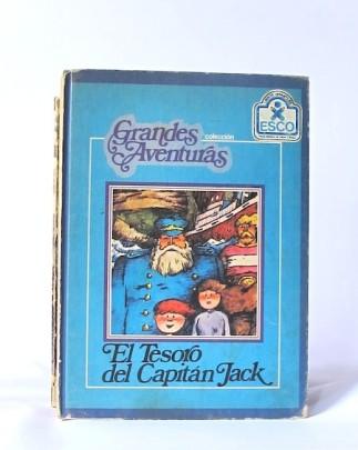 Llorca_J_M_El_Tesoro_del_Capitán_Jack_ESCO___1979___Libros_Antimateria_1