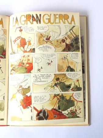 Llorca_J_M_La_Gran_Guerra_ESCO___1979___Libros_Antimateria_2
