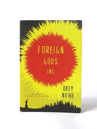 Ndibe_Okey___Foreign_Gods_inc___Soho___2014___Libros_Antimateria1