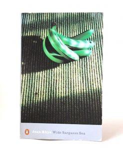Imágen 1 del libro: Wide Sargasso Sea - Usado
